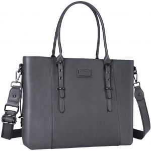 205c262ab Mosiso Laptop Tote Bag (Up to 15.6 Inch)