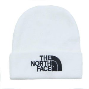 25b2eb1f5ea THE NORTH FACE Beanie   Bobble Hat For Unisex