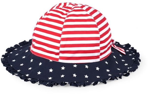 The Children s Place Baby Girls Hat ecfa56a4fcf