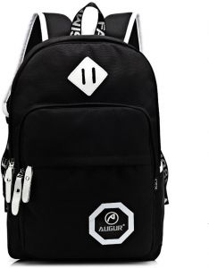 e73b63b1d650 Multifunctional Oxford Man Backpack Waterproof Travel Bag Outdoor Sports Bag  Laptop Backpack