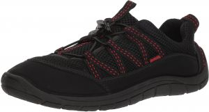 0b029a31f804 Northside Unisex Brille II Athletic Water Shoe