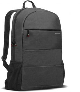 aadfe2bc2 Apple MacBook Pro with Touch Bar Business Laptop Backpack, Durable  Anti-Theft 15.6 Inches Laptop Backpack with Large Secure Compartment,  Padded Strap and ...