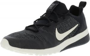 143ce35e5d19 Nike Running Shoe For Women
