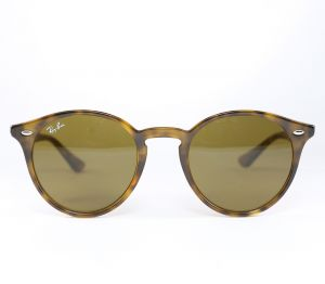 8d6622fa825 Sale on ray rayban rb 8056 1658g
