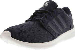 super popular a317f bc864 Adidas Running Shoe For Women