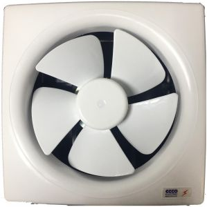 Buy Fans | Kdk, Ecco, Other | KSA | Souq com