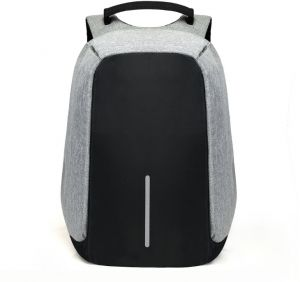 ae3849e68c2e 42CM Laptop Bag