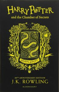 431c17c98036 Sale on harry harry chamber of secrets