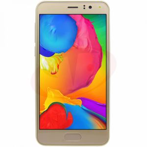 Mione Mobile Phones: Buy Mione Mobile Phones Online at Best