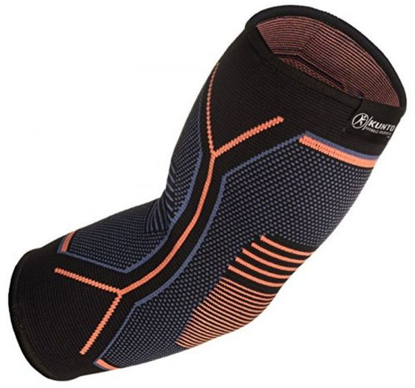 Kunto Fitness Compression Socks Large Health & Beauty Medical & Mobility