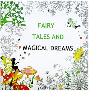 Books Ralph Fairy Drawing Book At Best Prices In Saudi Arabia