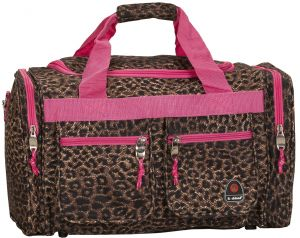 3e6adf6f8517 Duffle Bags  Buy Duffle Bags Online at Best Prices in UAE- Souq.com