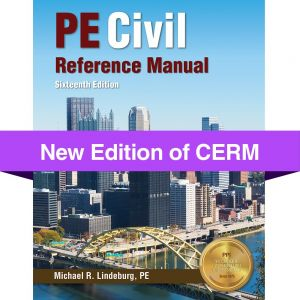Buy Books Structural Engineering Reference Manual Springer Crc