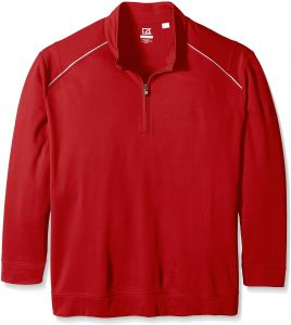 Sale On Pullover Rain Charles River Apparelcutter Buckliquid