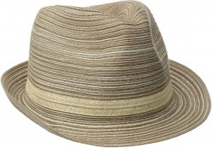 c3e83b71b47 Sale on san diego hat company womens raffia hat os beige