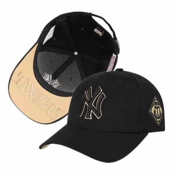 New York NY Baseball   Snapback Hat For Women  9030e3688c