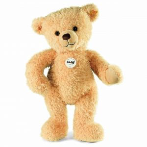 bc664ce72de Steiff Kim Teddy Bear - Big 26