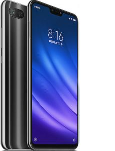 Xiaomi Mobile Phones: Buy Xiaomi Mobile Phones Online at Best Prices