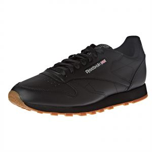 2456302cb reebok - Athletic Shoes,Sportswear,Watches | KSA | Souq.com