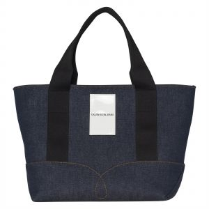 Buy cosco dmi bag blue denim  4090deae29850