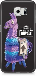 89 00 aed - is fortnite available on samsung s6