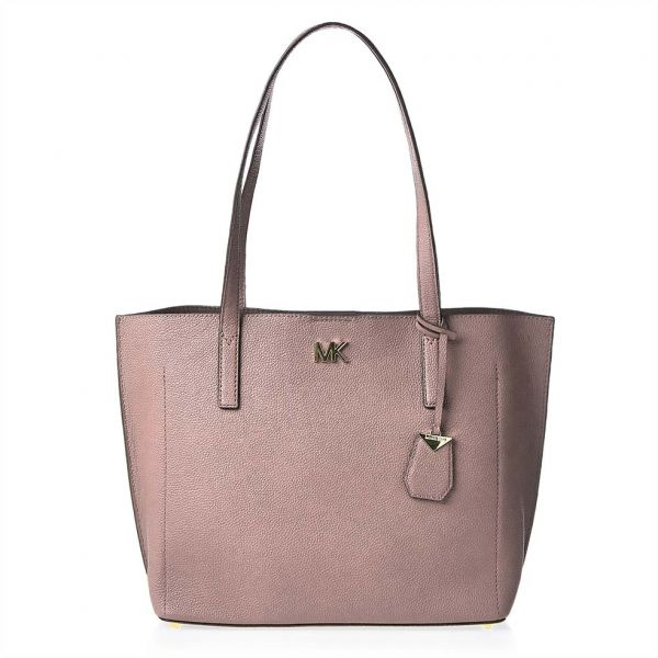 d3fadc9f1af9d Michael Kors Bag For Women