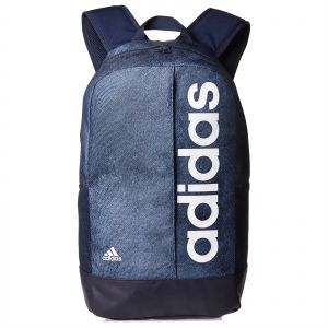 256fb3ad0dbf adidas Lin Per BP Unisex Casual Daypacks Backpack - Collegiate Navy
