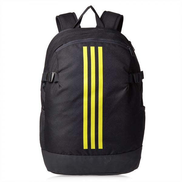 adidas BP Power IV M Unisex Casual Daypacks Backpack - Carbon. by ِAdidas 33f269e9f8211