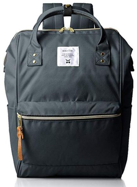 Anello Backpacks  Buy Anello Backpacks Online at Best Prices in UAE ... 7b6a8219e2e84