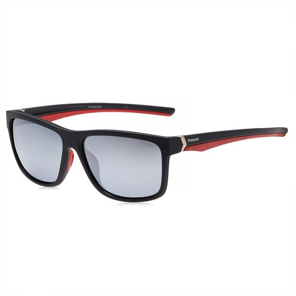 7f18d6e9bb0 Polaroid Eyewear  Buy Polaroid Eyewear Online at Best Prices in UAE ...