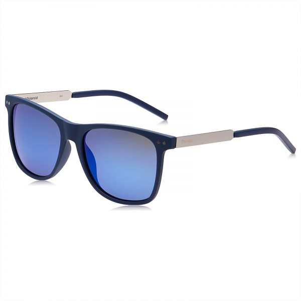 e3f7509222d Polaroid Eyewear  Buy Polaroid Eyewear Online at Best Prices in UAE ...