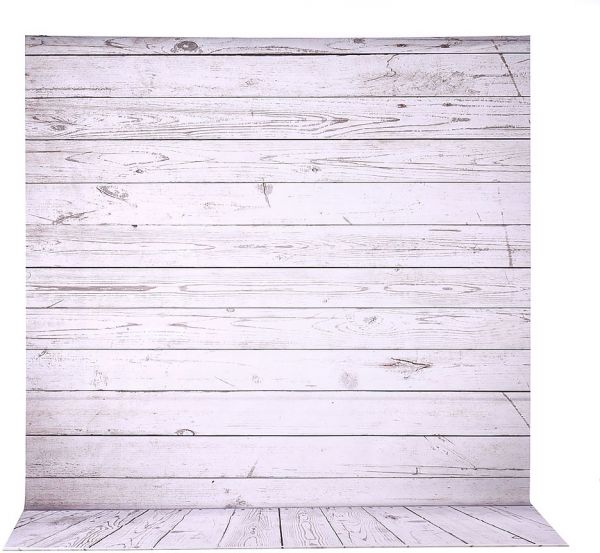 andoer 2 By 3m/6.6 By 9.8ft Large Photography Backdrop Background Wood  Pattern for Baby Newborn Children Teen adult Photo Video Studio | Souq - UAE