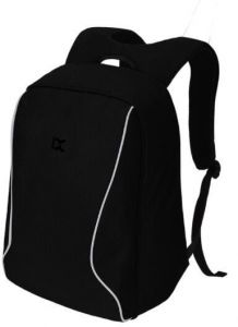 e1e9248377 Outdoor backpack men and women leisure sports bag travel bag middle school  student bag