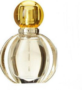 dddea66db0741 Bvlgari Goldea Mini EDP Spray 15 ml
