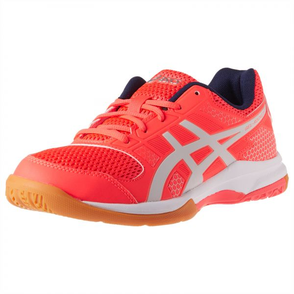 6b0f47529a5f Asics Athletic Shoes  Buy Asics Athletic Shoes Online at Best Prices ...