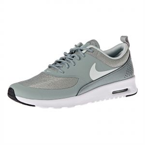 wholesale dealer 138c4 91863 Nike Air Max Thea Running Shoes for Women