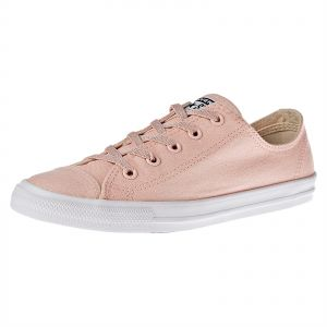 Converse Chuck Taylor All Star Dainty Sneakers for Women 2aca55e7a