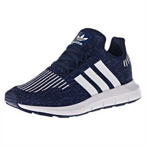 new style 55596 ae564 Adidas SWIFT RUN C Sneakers For Boys