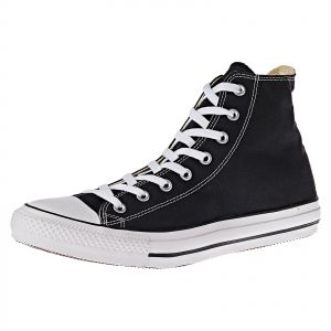 fdba4a6c5cab Converse Chuck Taylor All Star Hi Back Sneaker for Men