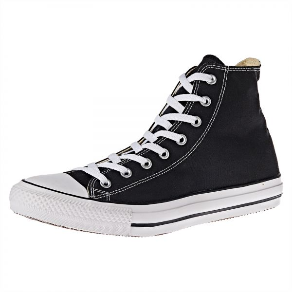 Converse Shoes  Buy Converse Shoes Online at Best Prices in UAE ... d2182429a