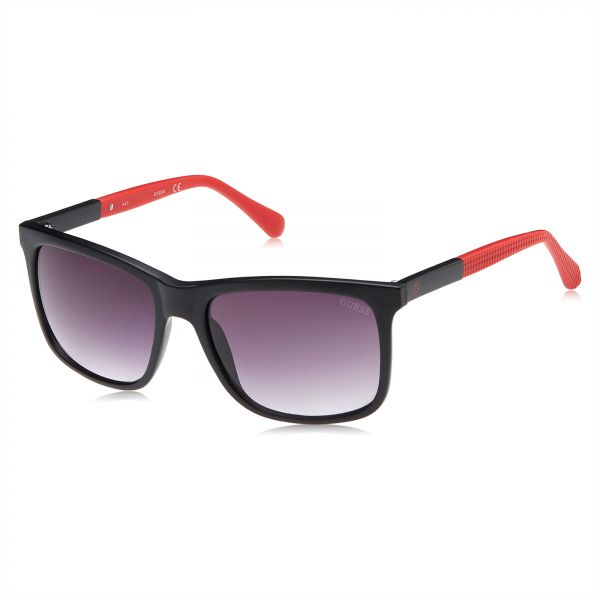 84060968102 Guess Eyewear  Buy Guess Eyewear Online at Best Prices in UAE- Souq.com