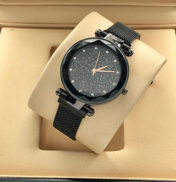 7b373059b Sale on Watches For Women From Casio, Michael Kors, Citizen From ...