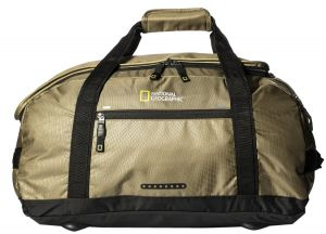 National Geographic Trail Trolley Shoulder Bag  0f3dc47eb9e30