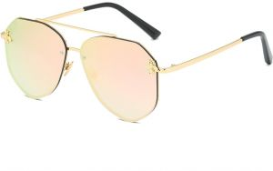 a8c310a486a Little Bee Polarized Sunglasses for men and women UV protection high  definition sunglasses for unisex