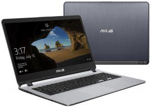 Asus K43SV Notebook KB Drivers Mac