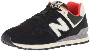 New Balance Sport Sneakers for Men - Multi Color a0a7597ec