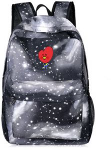c666cd42896 Buy backpack school bags for girl | First Kid,Decalac,Bts | KSA | Souq