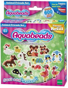 Sale On Toys Aquabeads Uae Souq