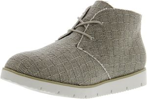 4cf6fb92643a BearPaw Multi Color Fashion Sneakers For Women
