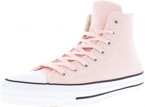 7332ee4c396 Converse Chuck Taylor All Star Pro Hi Vapor Pink   Glow Natural High-Top  Fashion Sneaker - 13M 11M